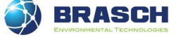 Brasch Environmental Technologies Logo