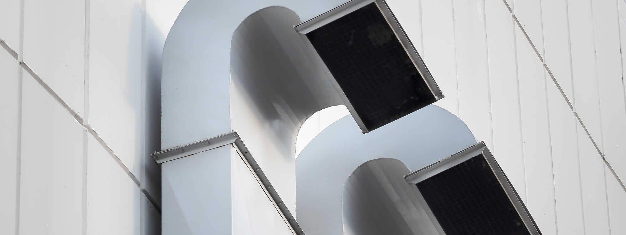Therm Air Sales provides commercial and industrial HVAC Equipment in North Dakota and NW Minnesota.