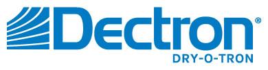 Dectron Logo