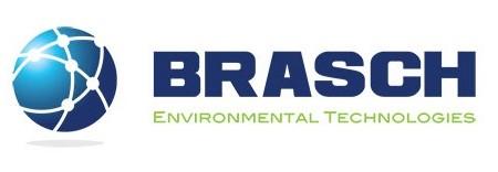 Brasch Environmental Technologies Logo